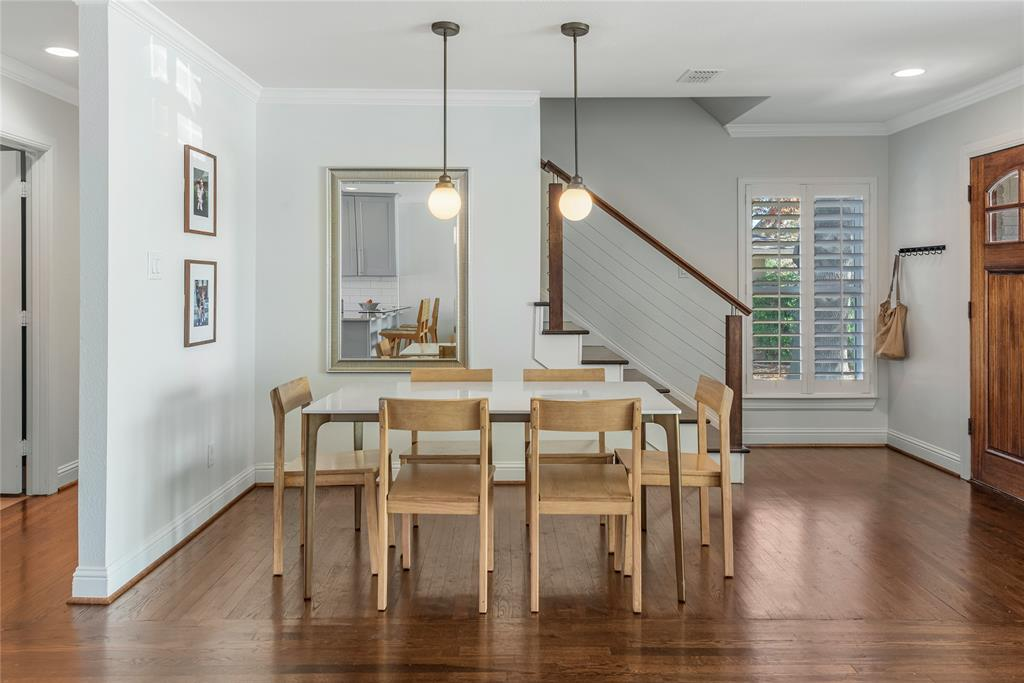 6143 Ellsworth  Avenue, Dallas, Texas 75214 - acquisto real estate best flower mound realtor jody daley lake highalands agent of the year