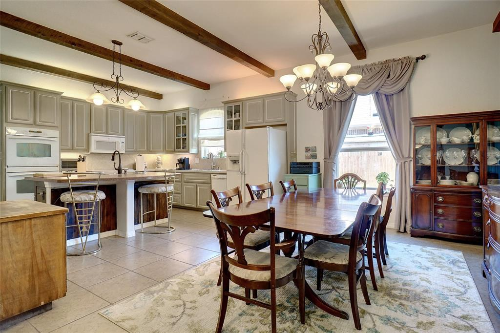 4041 Brookdale  Road, Benbrook, Texas 76116 - acquisto real estate best flower mound realtor jody daley lake highalands agent of the year