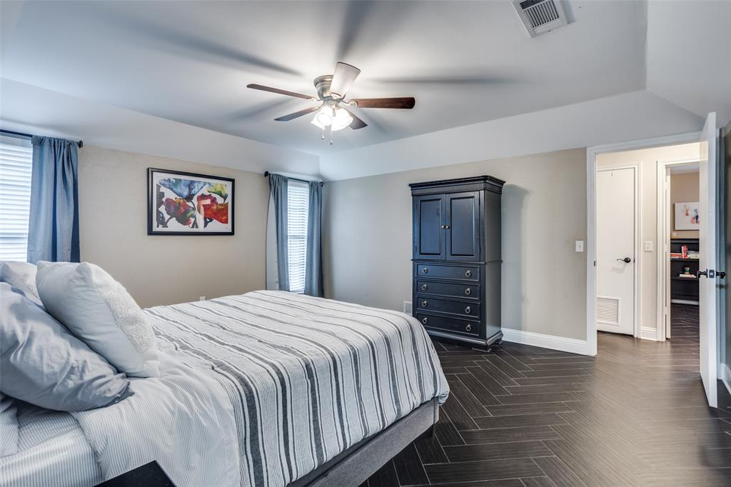 3240 Brunchberry  Lane, Plano, Texas 75023 - acquisto real estate best investor home specialist mike shepherd relocation expert