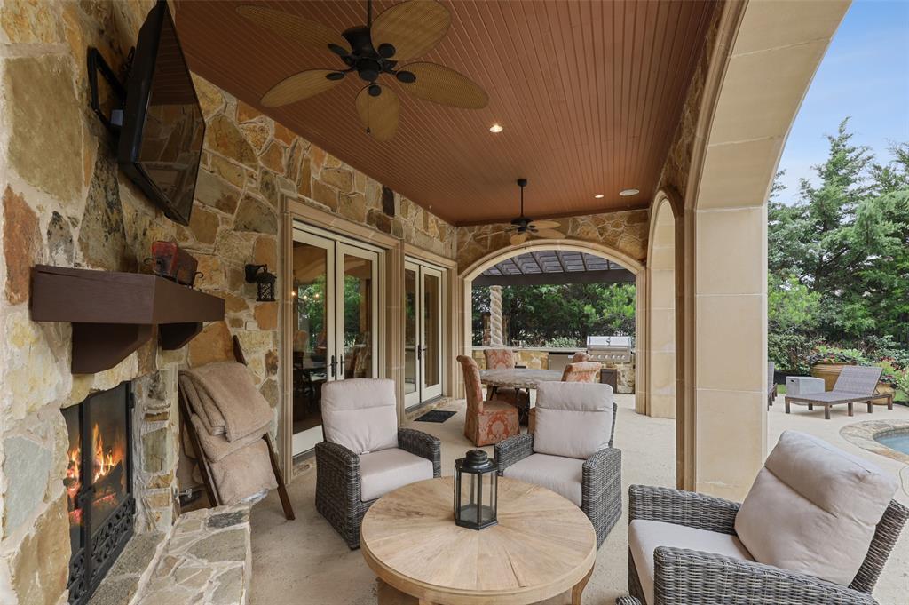 6212 River Highlands  Drive, McKinney, Texas 75070 - acquisto real estate mvp award real estate logan lawrence
