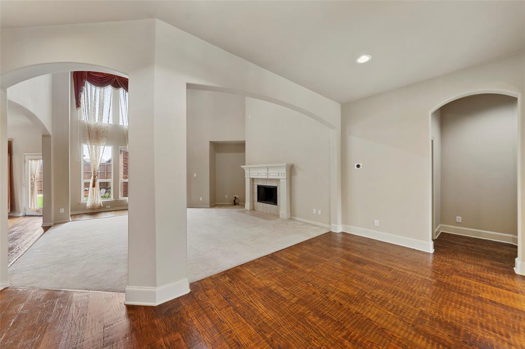 2023 Burnside  Drive, Allen, Texas 75013 - acquisto real estate best plano real estate agent mike shepherd