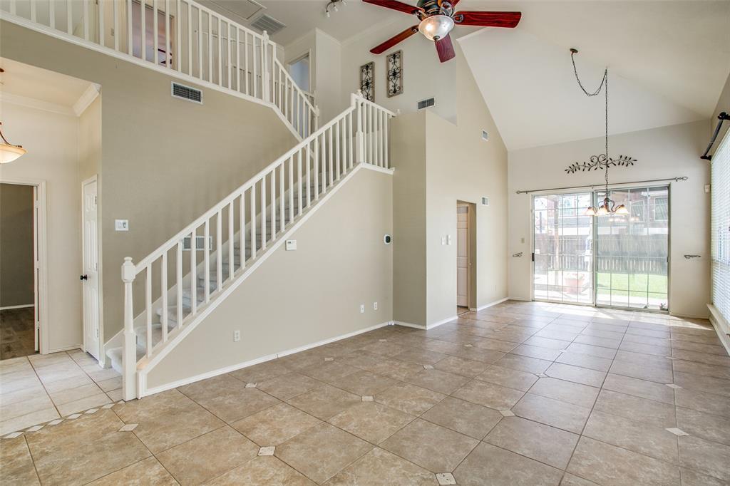 133 Tanbark  Circle, Coppell, Texas 75019 - acquisto real estate best prosper realtor susan cancemi windfarms realtor