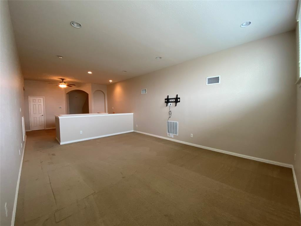 107 Lorient  Drive, Mansfield, Texas 76063 - acquisto real estate nicest realtor in america shana acquisto
