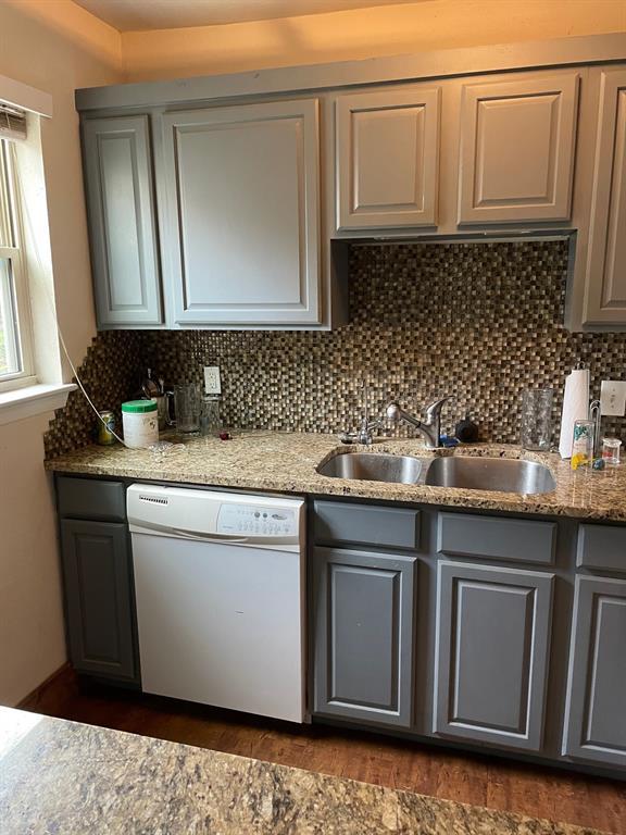 4039 Cole  Avenue, Dallas, Texas 75204 - acquisto real estate best prosper realtor susan cancemi windfarms realtor