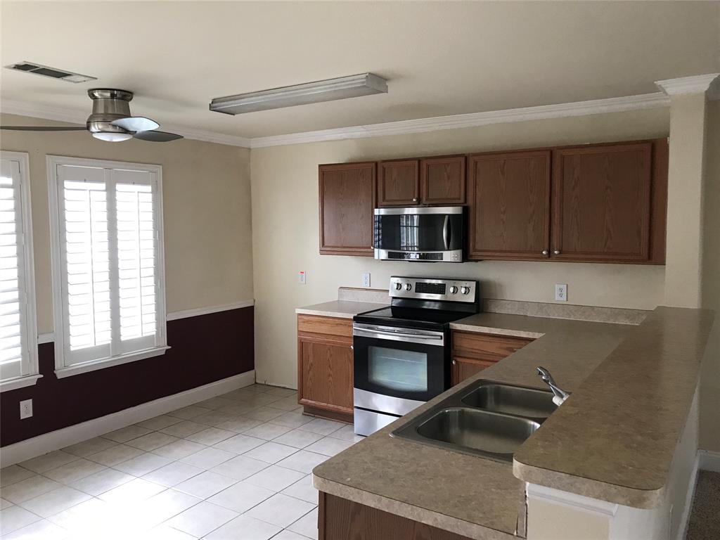 220 Centenary  Drive, Forney, Texas 75126 - Acquisto Real Estate best mckinney realtor hannah ewing stonebridge ranch expert