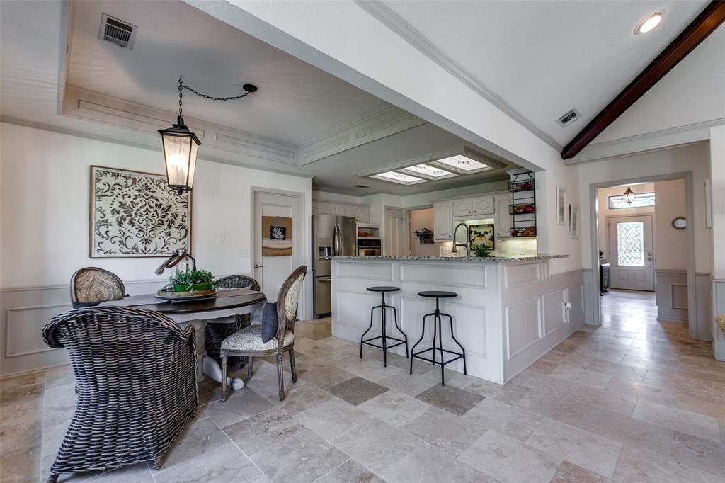 3928 Camino  Drive, Plano, Texas 75074 - acquisto real estate best the colony realtor linda miller the bridges real estate