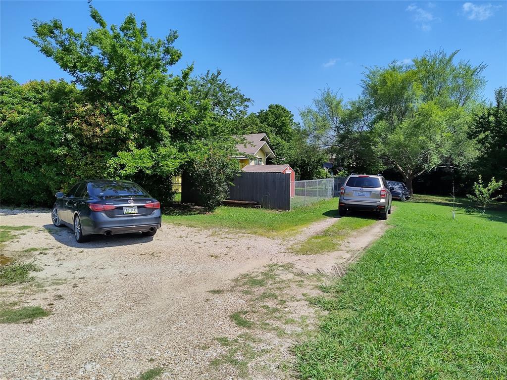 830 Brown  Street, Wylie, Texas 75098 - acquisto real estate best allen realtor kim miller hunters creek expert