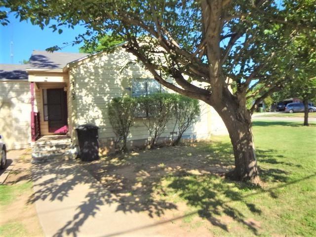1165 Matador  Street, Abilene, Texas 79605 - Acquisto Real Estate best plano realtor mike Shepherd home owners association expert