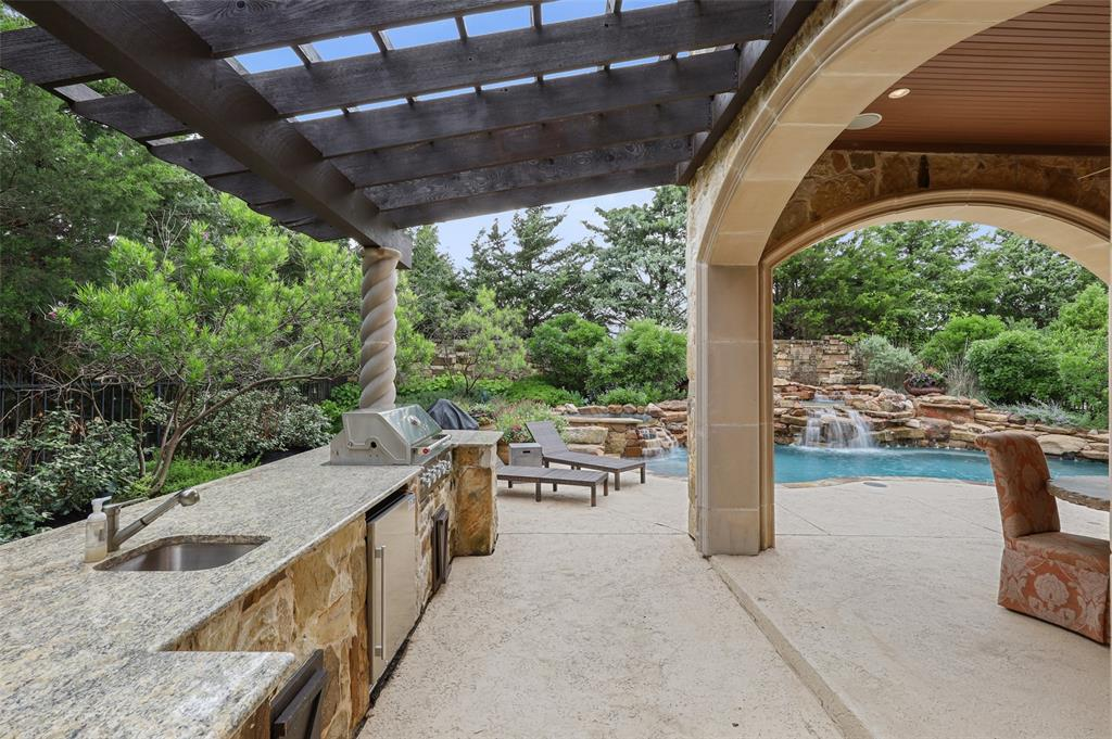 6212 River Highlands  Drive, McKinney, Texas 75070 - acquisto real estate best luxury home specialist shana acquisto