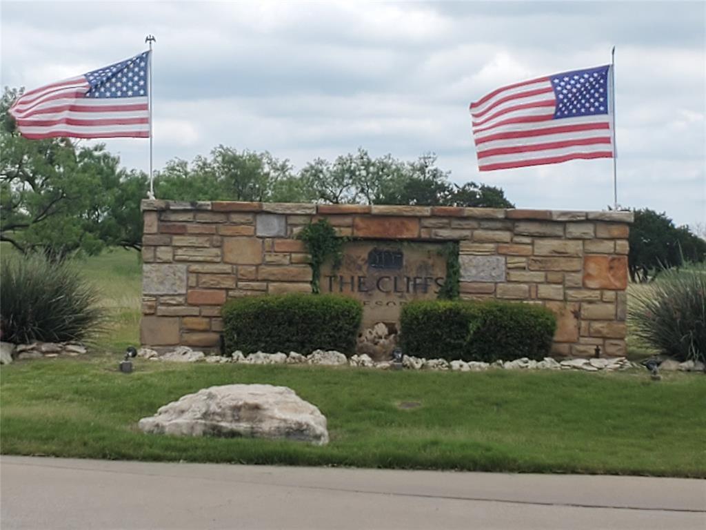 170 Colonial  Drive, Possum Kingdom Lake, Texas 76449 - Acquisto Real Estate best frisco realtor Amy Gasperini 1031 exchange expert