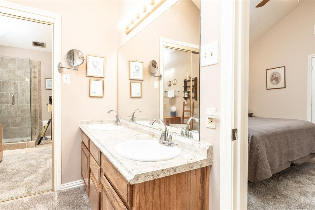 302 Barclay  Avenue, Coppell, Texas 75019 - acquisto real estate best realtor westlake susan cancemi kind realtor of the year