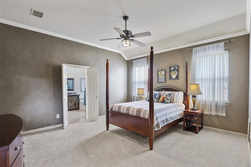2941 Oakland Hills  Drive, Plano, Texas 75025 - acquisto real estaet best boutique real estate firm in texas for high net worth sellers