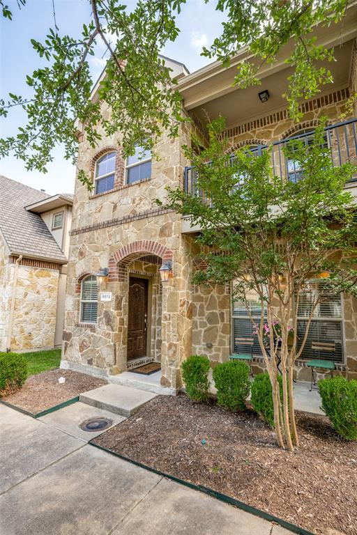 8613 Papa  Trail, McKinney, Texas 75070 - Acquisto Real Estate best plano realtor mike Shepherd home owners association expert