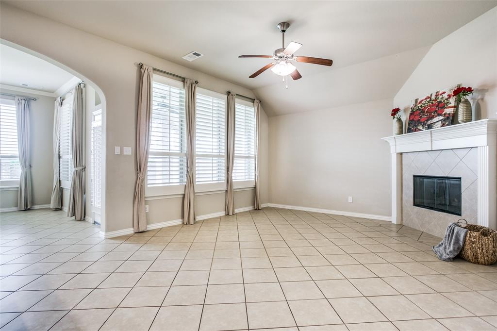 6809 Denali  Drive, McKinney, Texas 75070 - acquisto real estate best real estate company to work for