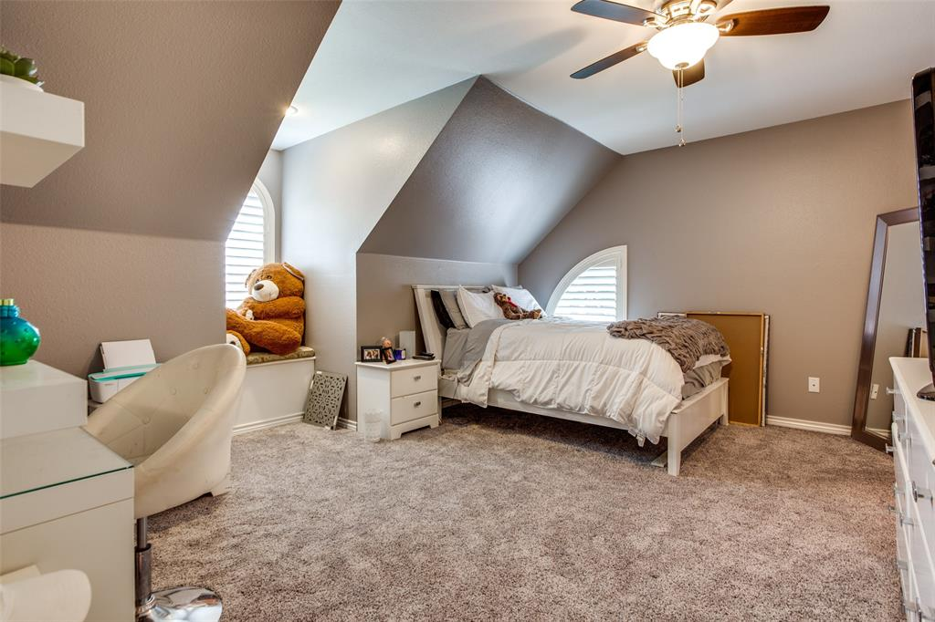 204 Laurel Creek  Drive, Sherman, Texas 75092 - acquisto real estate best photos for luxury listings amy gasperini quick sale real estate