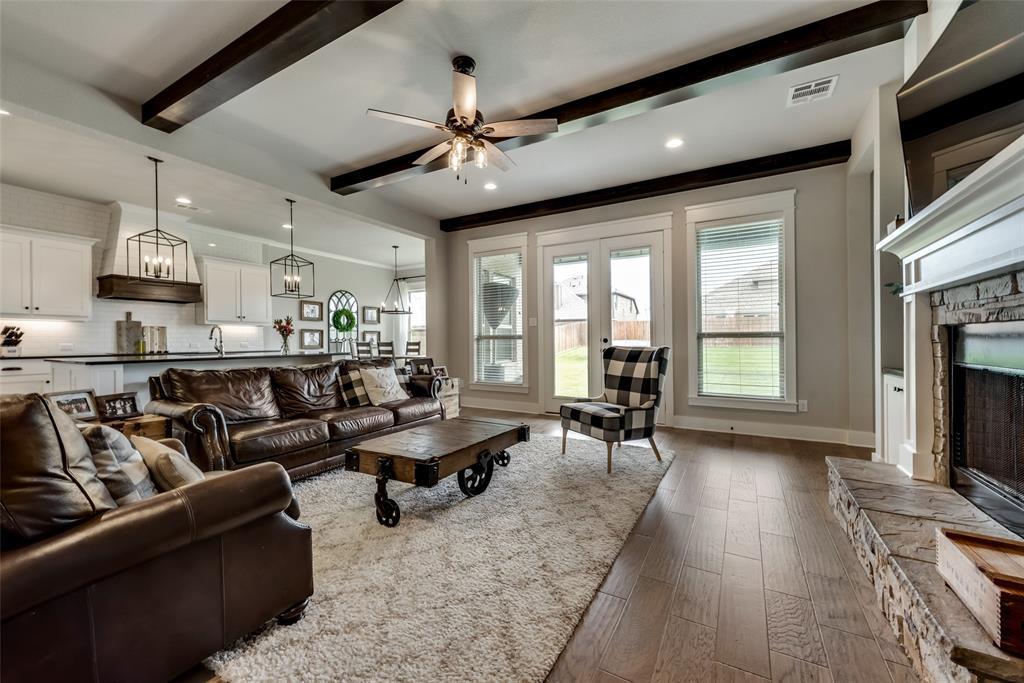 629 Rustic  Trail, Midlothian, Texas 76065 - acquisto real estate best celina realtor logan lawrence best dressed realtor