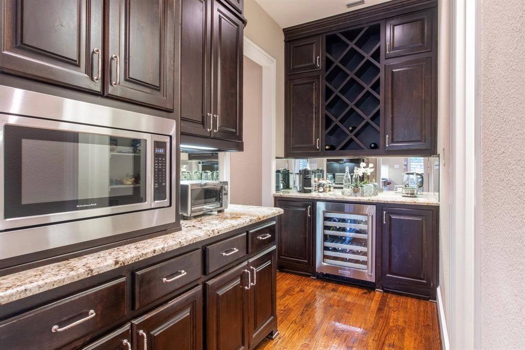 6008 Southwind  Lane, McKinney, Texas 75070 - acquisto real estate best new home sales realtor linda miller executor real estate