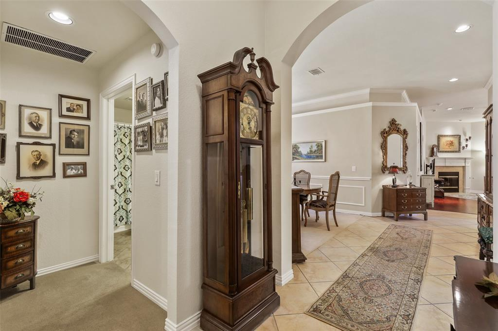 324 WRANGLER  Drive, Fairview, Texas 75069 - acquisto real estate best prosper realtor susan cancemi windfarms realtor