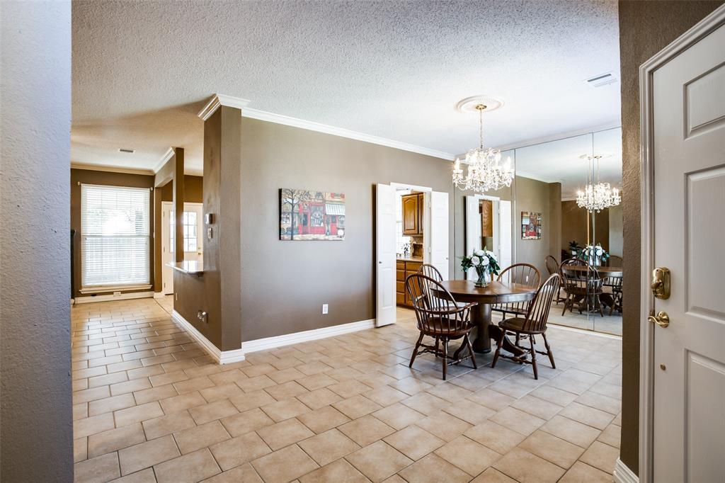 2130 Montclair  Lane, Lewisville, Texas 75067 - acquisto real estate best celina realtor logan lawrence best dressed realtor