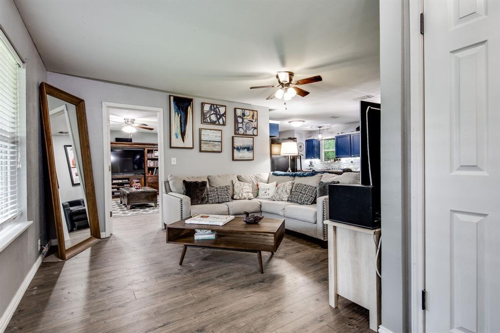 413 Colorado  Street, Sherman, Texas 75090 - acquisto real estate best the colony realtor linda miller the bridges real estate