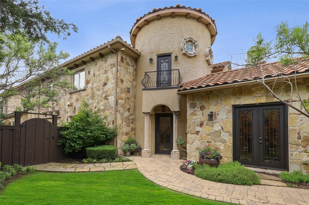 6212 River Highlands  Drive, McKinney, Texas 75070 - acquisto real estate best real estate idx dilusso marketing mike acquisto