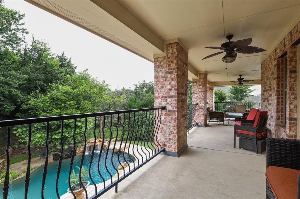 2300 Mockingbird  Lane, Flower Mound, Texas 75022 - acquisto real estate best luxury buyers agent in texas shana acquisto inheritance realtor