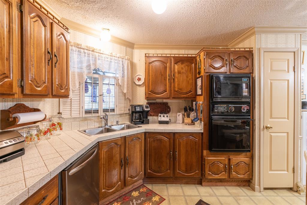 3723 PR 3846  Quinlan, Texas 75474 - acquisto real estate best new home sales realtor linda miller executor real estate
