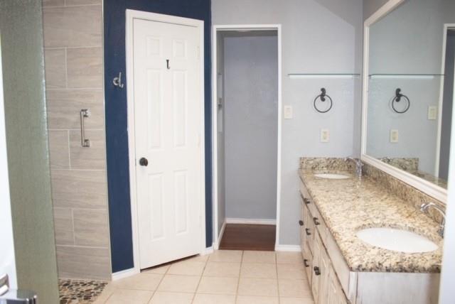 3422 Malibu  Court, Arlington, Texas 76017 - acquisto real estate best listing listing agent in texas shana acquisto rich person realtor