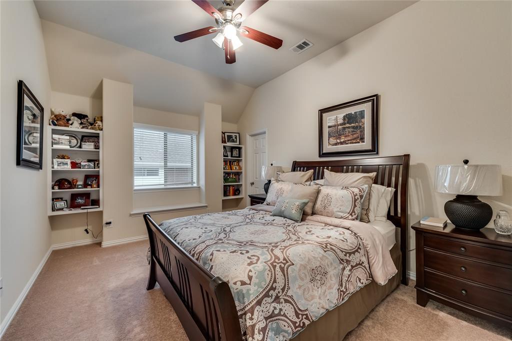 1203 Norfolk  Street, Roanoke, Texas 76262 - acquisto real estate best realtor westlake susan cancemi kind realtor of the year