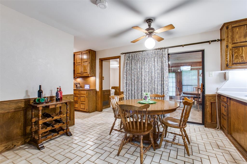 1408 Andover  Lane, Richardson, Texas 75082 - acquisto real estate best listing listing agent in texas shana acquisto rich person realtor