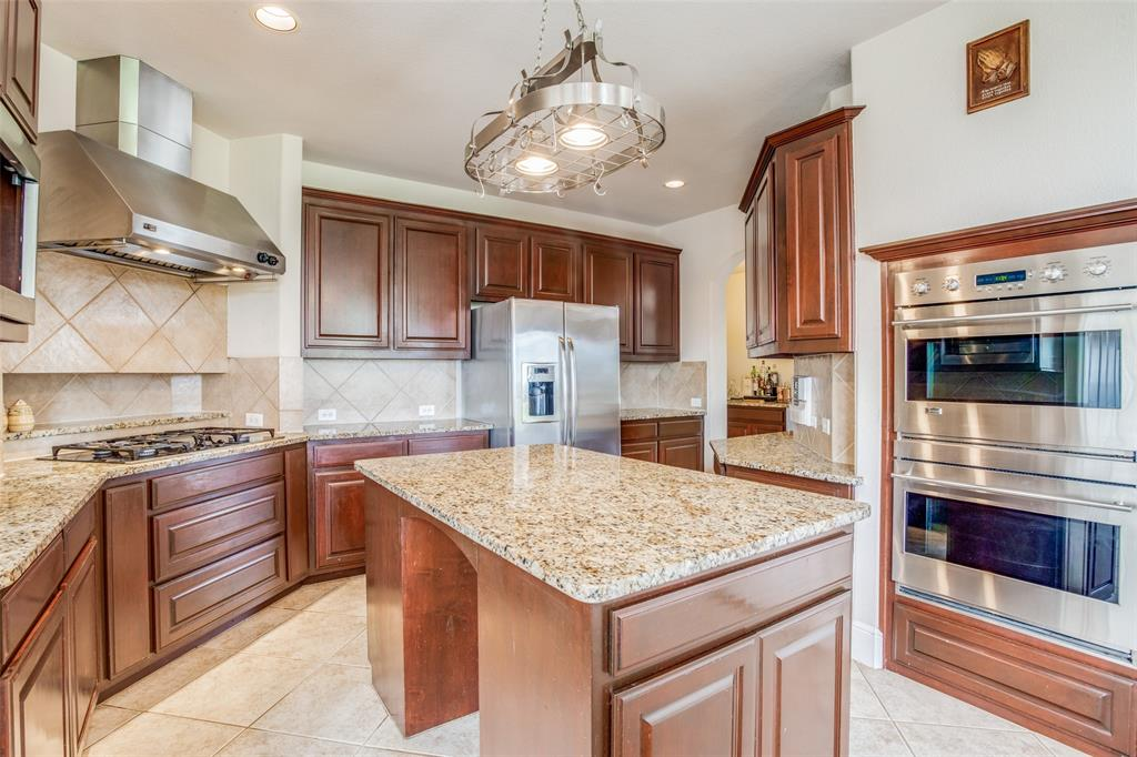 1720 Tulare  Drive, Allen, Texas 75002 - acquisto real estate best listing agent in the nation shana acquisto estate realtor