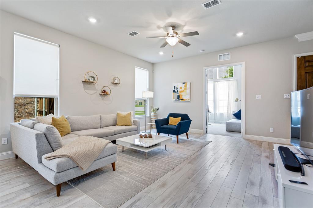 1027 Zachary  Way, Allen, Texas 75013 - acquisto real estate best highland park realtor amy gasperini fast real estate service