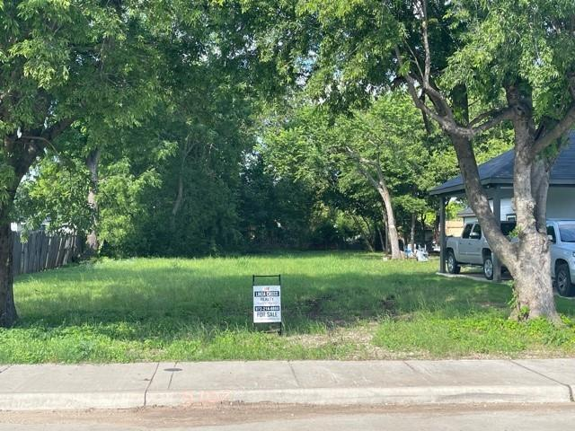 5102 Watson  Drive, Dallas, Texas 75241 - acquisto real estate best allen realtor kim miller hunters creek expert