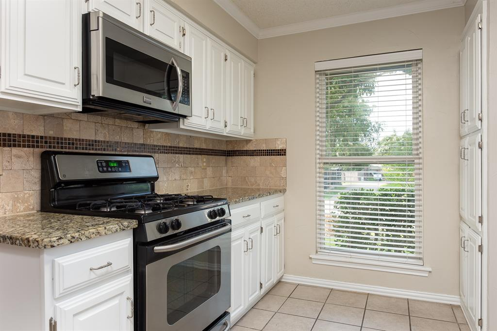 914 Placid  Drive, Mesquite, Texas 75150 - acquisto real estate best real estate company to work for