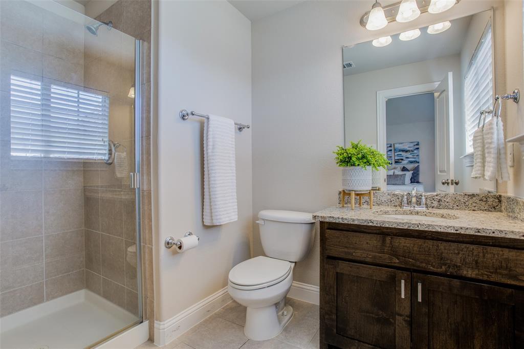 7328 San Felipe  Drive, Irving, Texas 75039 - acquisto real estate best park cities realtor kim miller best staging agent