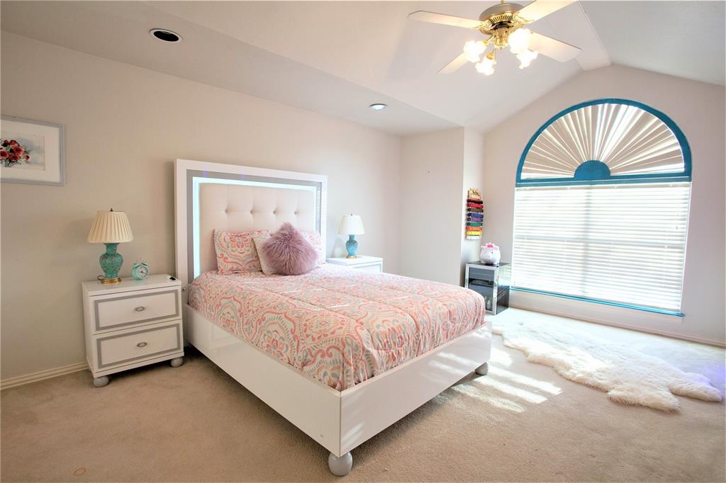 4457 Bailey  Court, Plano, Texas 75093 - acquisto real estate best park cities realtor kim miller best staging agent