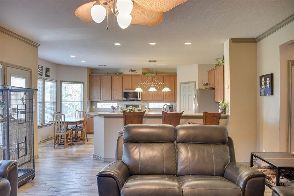 1530 Daniel  Drive, Wylie, Texas 75098 - acquisto real estate best highland park realtor amy gasperini fast real estate service