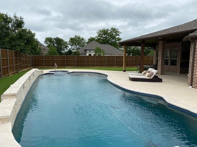 3000 Charles  Drive, Wylie, Texas 75098 - Acquisto Real Estate best mckinney realtor hannah ewing stonebridge ranch expert