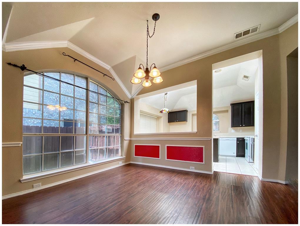 3417 Pueblo  Drive, McKinney, Texas 75070 - acquisto real estate best allen realtor kim miller hunters creek expert