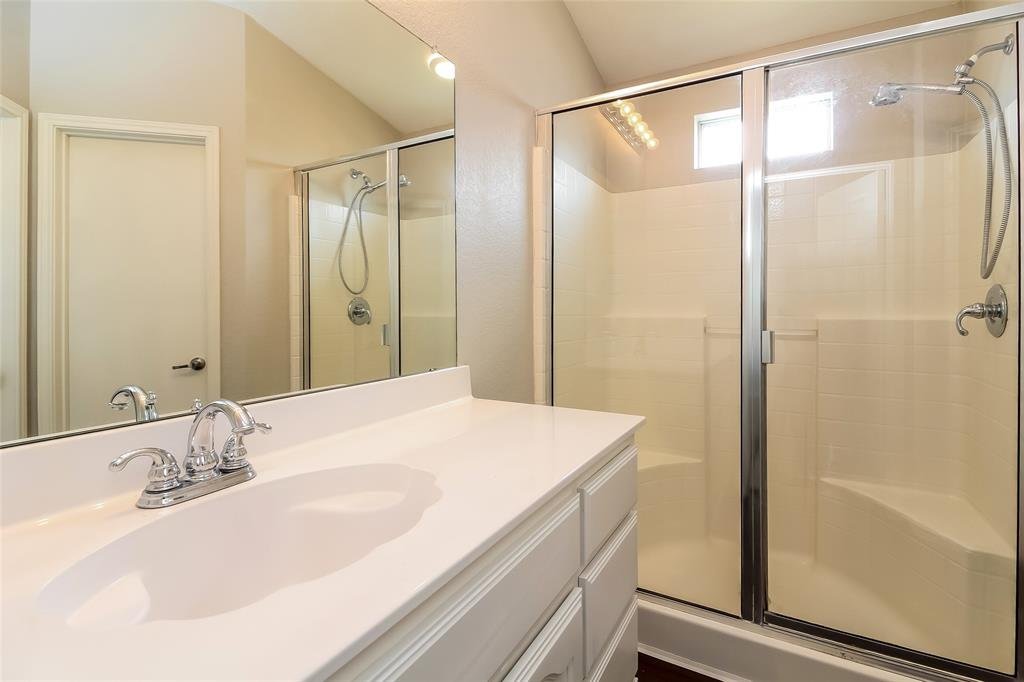 1144 Browntop  Street, Crowley, Texas 76036 - acquisto real estate best real estate company to work for