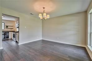 2117 Summit  Drive, McKinney, Texas 75071 - acquisto real estate best new home sales realtor linda miller executor real estate