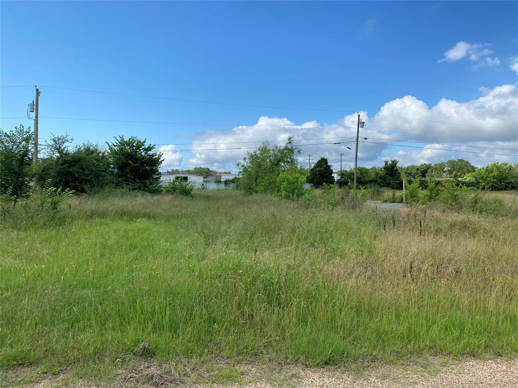 TBD Westview  Drive, Gun Barrel City, Texas 75156 - Acquisto Real Estate best plano realtor mike Shepherd home owners association expert