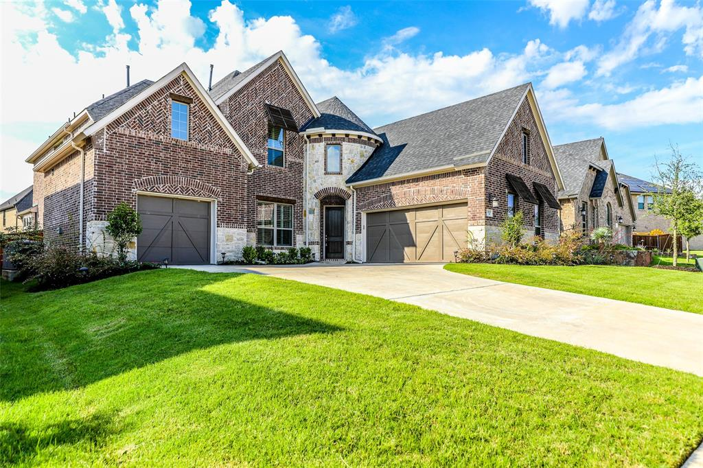 307 Dominion  Drive, Wylie, Texas 75098 - Acquisto Real Estate best plano realtor mike Shepherd home owners association expert
