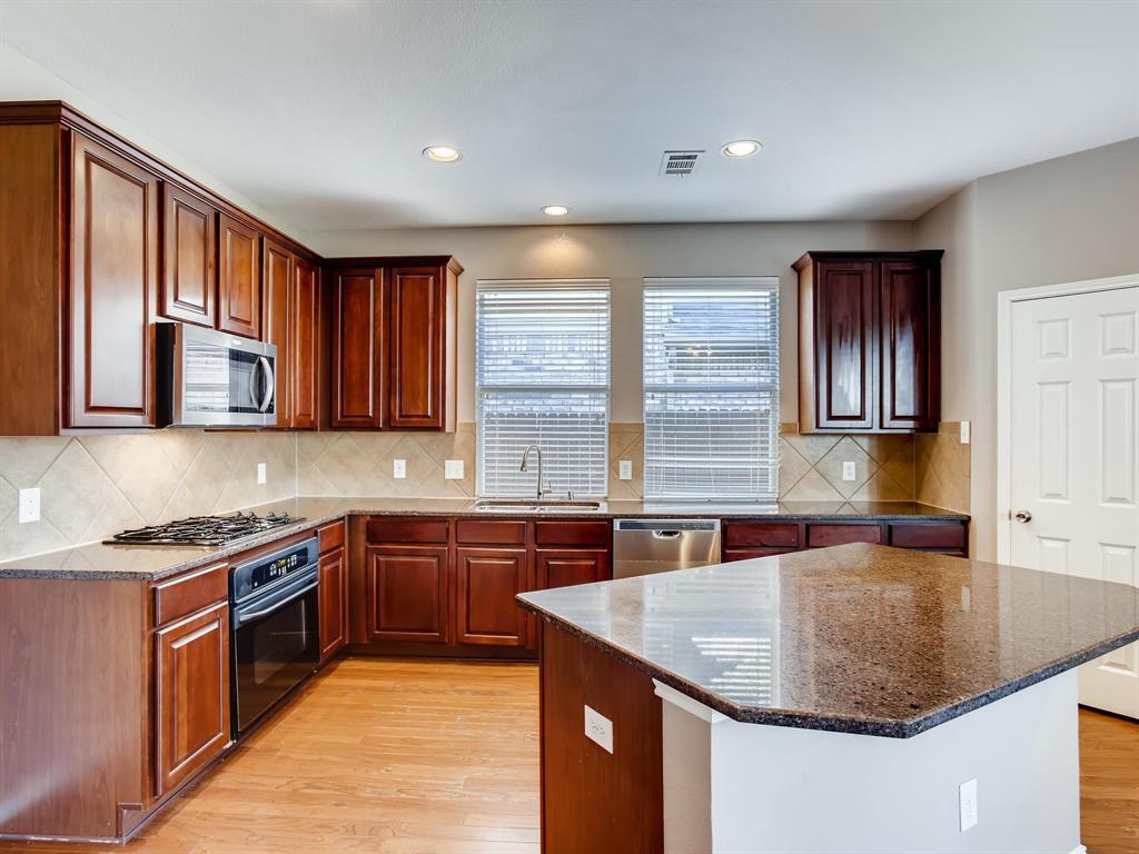 5244 Wheat Sheaf  Trail, Fort Worth, Texas 76179 - acquisto real estate best allen realtor kim miller hunters creek expert