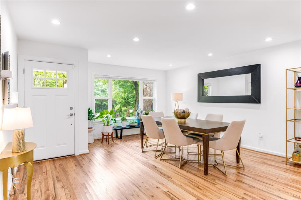 3008 Coombs Creek  Drive, Dallas, Texas 75233 - Acquisto Real Estate best mckinney realtor hannah ewing stonebridge ranch expert