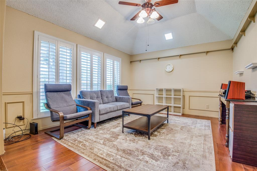 2703 Van Gogh  Place, Dallas, Texas 75287 - acquisto real estate best celina realtor logan lawrence best dressed realtor