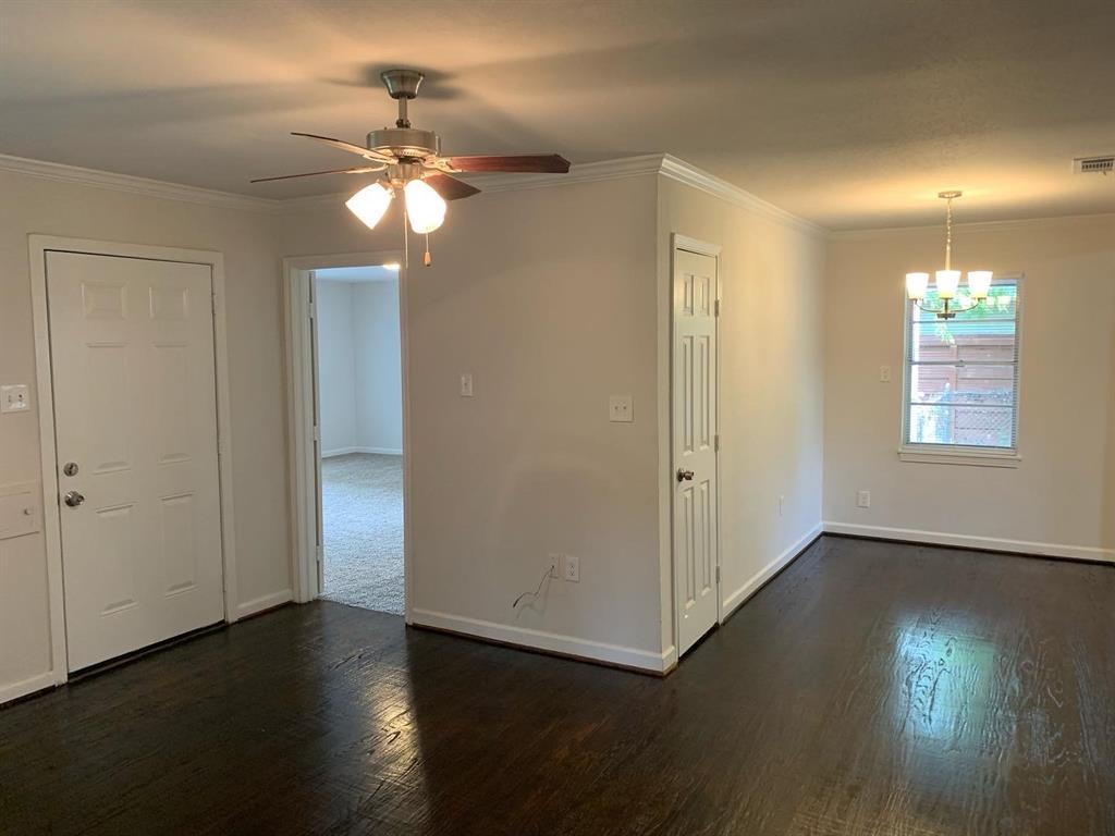 711 Owensons  Drive, Dallas, Texas 75224 - Acquisto Real Estate best mckinney realtor hannah ewing stonebridge ranch expert