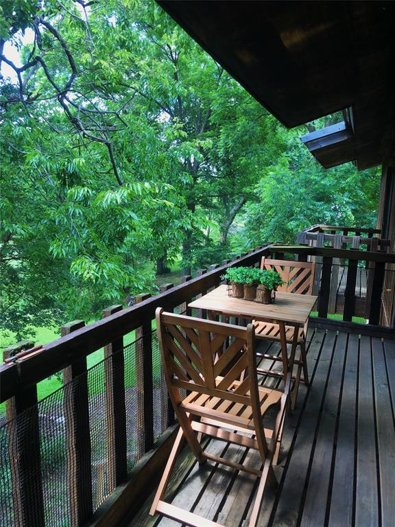 614 Mink  Drive, Greenville, Texas 75402 - acquisto real estate best luxury buyers agent in texas shana acquisto inheritance realtor