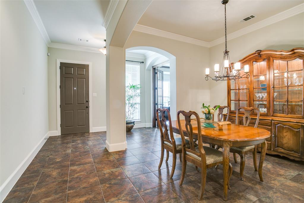 1308 Foxglove  Circle, Lantana, Texas 76226 - acquisto real estate best allen realtor kim miller hunters creek expert