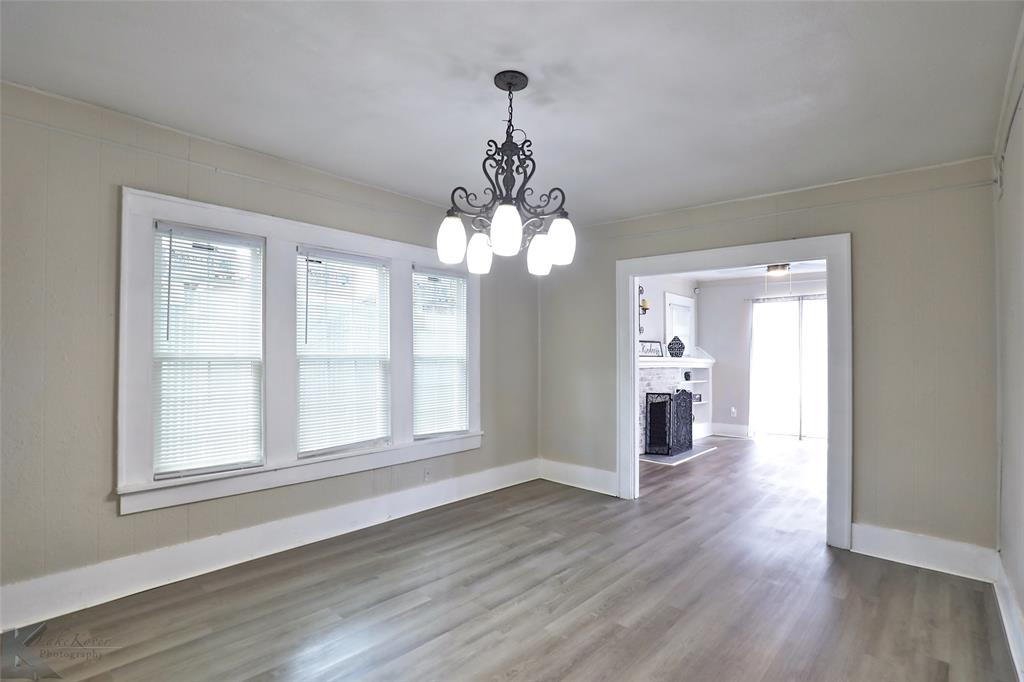 310 Peach  Street, Abilene, Texas 79602 - Acquisto Real Estate best frisco realtor Amy Gasperini 1031 exchange expert
